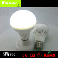 Wholesale High Power BALL Light LED Light Bulb W E27 HZ LM LM W High Quality Led Lights Selling From Factory Directly