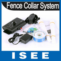 DO IT YOURSELF DOG FENCE SYSTEMS CHEAPER THAN INVISIBLE