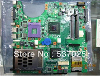 Wholesale For LG E500 PM motherboard MS