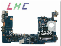 Wholesale Motherboard for HP MINI N455 CPU Model
