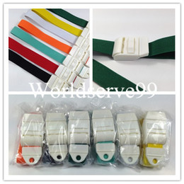 Wholesale Firstaid Medical Sport Emergency Buckle Tourniquet Outdoor Camping Elastic Belt Tourniquets