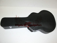 Wholesale Guitar Case Black Hardcase Follow with guitar for sale not sold separately please buy carefully