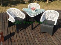 garden furniture - outdoor garden furniture rattan garden furniture set