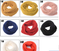 Wholesale Fashion New Scarves Lady Scarves H3018 Chenille scarves Korea Style scarves lady Shawls AAA