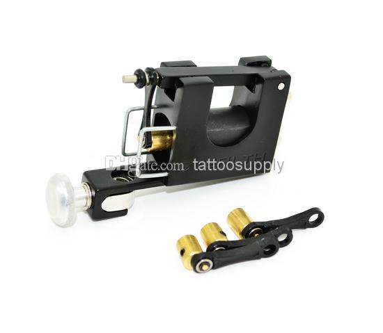 Top rotary tattoo machine stealth high quality tattoo for Stealth tattoo machine