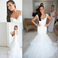 Compare steven khalil prices buy cheapest steven khalil for Steven khalil mermaid wedding dress