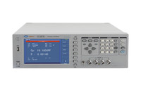 Wholesale Automatic element analyzer UC2878 Hz MHz