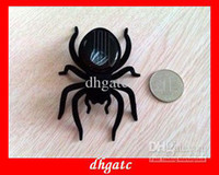 Wholesale popular toy Solar Spider new exotic products children educational toys kids gifts