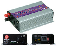 Wholesale W Solar Power Grid Tie Inverter SUN G Hz Hz solar panel for v220v v MPPT Function with coupon