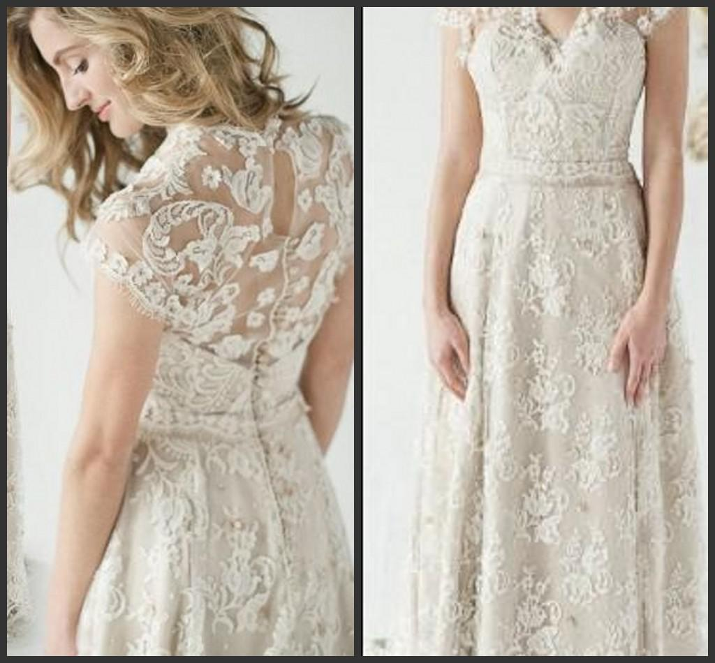 2014-lace-back-prom-dresses-a-vintage-inspired jpgVintage Inspired Prom Dresses 2014
