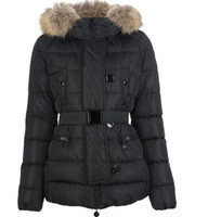 Wholesale Moncl r Gene womens down jacket woman coats lady s outwear Canada Sweden Norway US UK