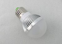 Wholesale High Power Globe Light LED Light Bulb W W W W E27 AC V HZ LM W High Quality Led Lights Selling From Factory Directly