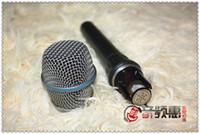 Wholesale High quality Cara OK microphone A microphone