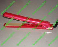 big flat iron - Pro Hair Straightener Ceramic Flat Straightening Iron Big Promotion ZHIFAQI004