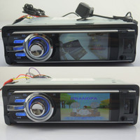 other   General 12v car cd machine car audio aux usb flash drive car dvd player car mp3 machine card machine