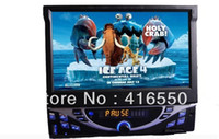 Cheap car stereo Best bluetooth car