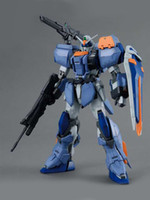 Wholesale 2013 Hot Sale Christmas Gundam SEED Model r95 u12 SW