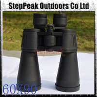 Wholesale High Power Famous Brand X90 Binoculars Telescope Truely Wider And Clearer View m m ATP