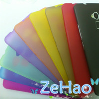 For HTC Plastic Wholesale Ultra Thin Colorful Plastic Cell Phone Cover for HTC One Max Case Hot Selling Products