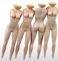 Cheap Good quality Golf Tee Multifunction Nude Lady Divot Tools Tees SNOO2 Golf stand 3000pcs