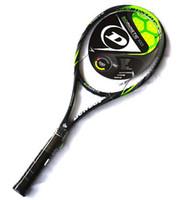 Wholesale Dunlop Biomimetic Tour Tennis Racket Raquet
