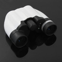 Wholesale Powerview x21 Compact Folding Binoculars Telescopes Night Vision DZT