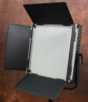 Wholesale Fotodiox Light NEW LED900 Light studio vedio W dimmable bi color V mount Anton Bauer mount