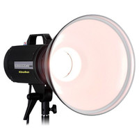 Cheap New Ultra Bright 200W LED Camera & Photo Light daylight tungsten dimmable high CRI camera & photo products