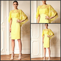 Cheap Reference Images cocktail dresses Best Strapless Satin party gowns