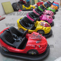 bumper car 12-14 Years unisex Buy Bumper Car ,Bump Car Games ,Lusse Auto Scooter for Sale GMBC