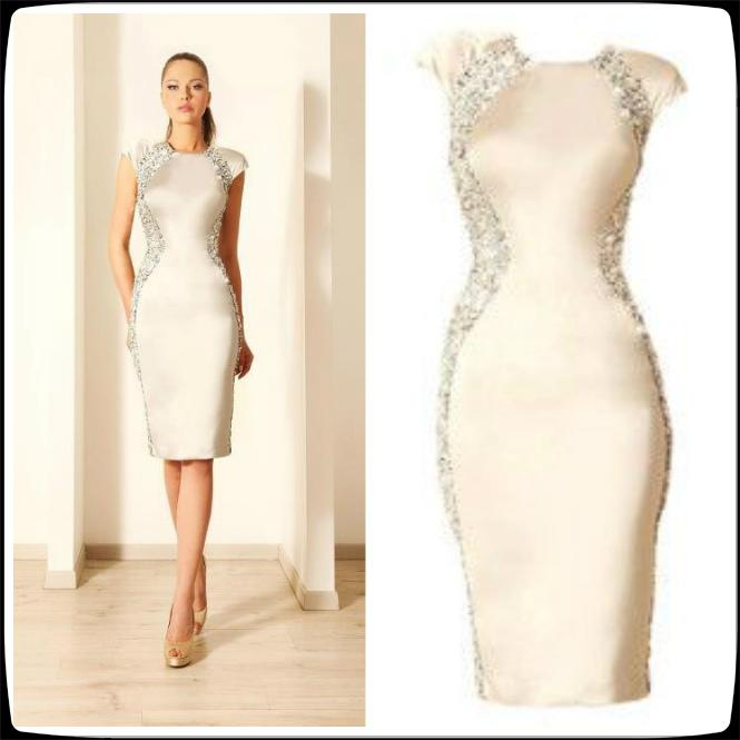 Wholesale Cocktail Dresses - Buy Cheap Cocktail Dresses from ...