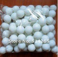 Wholesale Dhl Balls Ping Pong Balls Ping Pong Big Balls Big mm White Table Tennis High quality