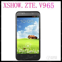 Cheap 4.7 Mobile Phones Best Android 512M Cheap Mobile Phones