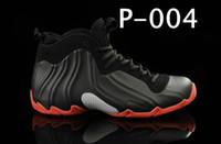 air flightposite shoes - Flightposite Exposed Rose Black Air Sports Shoes Men s Athletics Men s Shoes Men s Basketball Shoes On Discount Sale Men s Trainer