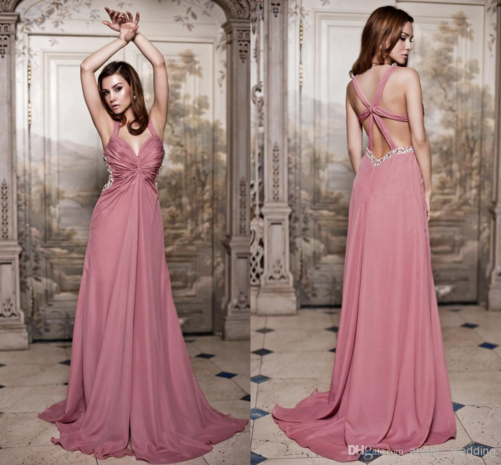 Cheap modest prom dresses utah cheap modest prom dresses utah 67 ombrellifo Images