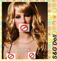 Wholesale 40 discount customized silicone sex dolls for men s oral sexy love dropship best sex tools factory