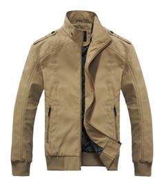 Wholesale spring new arrival mens fashion jacket jacket for men MWJ062