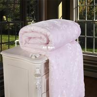 Cheap Full silk cotton quilt Best Adults 100% Silk quilt cover cotton