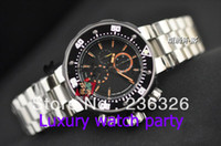 Luxury automatic pro divers watch - Luxury Mens Automatic Watch TT1 Pro Diver Stainless Steel Sapphire Mechanical Sport Men s Watches