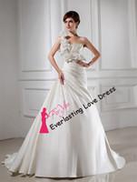 Cheap victorian corset dresses Best wedding dress