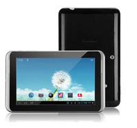 buy cheap android tablet - DHL FREE Buy Cheap Sanei N78 Dual Core Android Tablet PC GB Dual Cameras P HDMI
