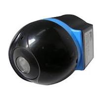 al por mayor cámara de vigilancia inalámbrico más pequeño-Ai-ball más pequeño del mundo wifi mini cámara de vigilancia espía IP cam inalámbrica