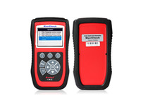 Wholesale Autel MaxiCheck Oil Light and Reset original Maxicheck diagnostic tools Super scanner
