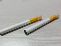 Electronic Cigarette Set Series  2014 New hookah 200 Puffs Hookah E Shisha Time Disposable E Hookah Portable Hookah Pen Shisha