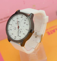 Wholesale Led Watches alibaba express