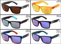 Wholesale SPY Sunglasses Tice Sunglasses Flynn Sunglasses Ken Helm Block Sunglasses spy touring Sunglasses