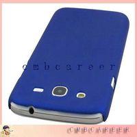 For Samsung TPU For Christmas Colorful Hybrid Matte Hard Back Case Cover For Samsung Galaxy Mega 5.8 I9150 I9152 100pcs lot