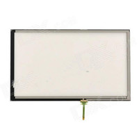 Wholesale For WiiU Touch Screen Touch LCD