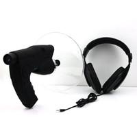 Envío gratis Bionic de alta calidad del oído 100m de sonido de escucha Bird Watcher gadget 901743-CES-00109
