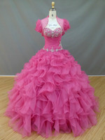 Cheap Ball Gown Wedding dress Best Reference Images Sweetheart 2014 Wedding dresses